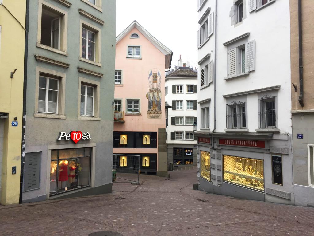 Zurich 6