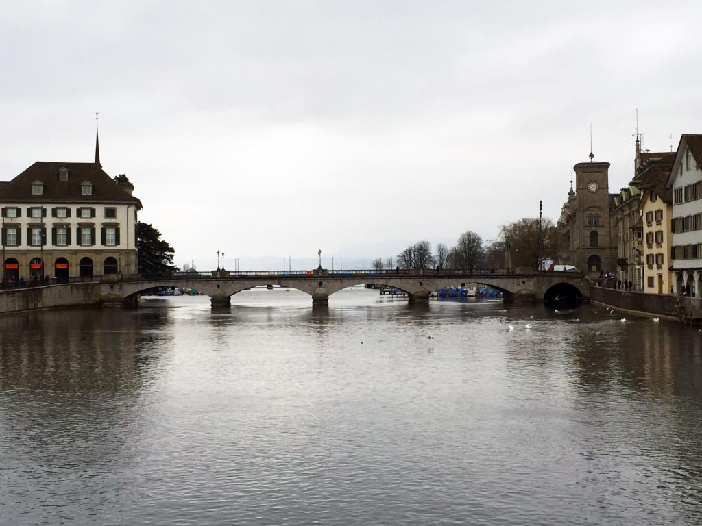 Zurich water 6