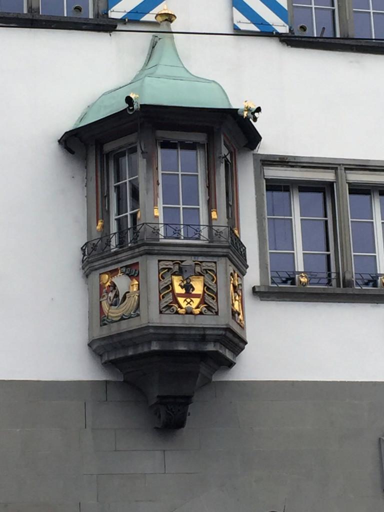Zurich 10
