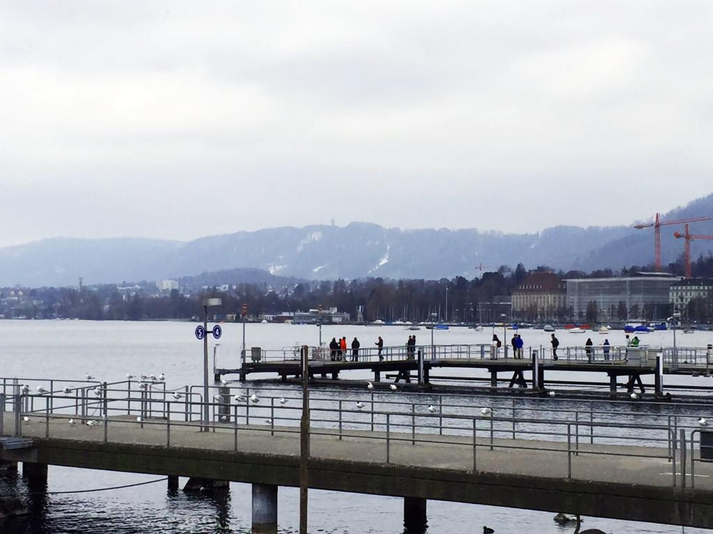 Zurich water 9