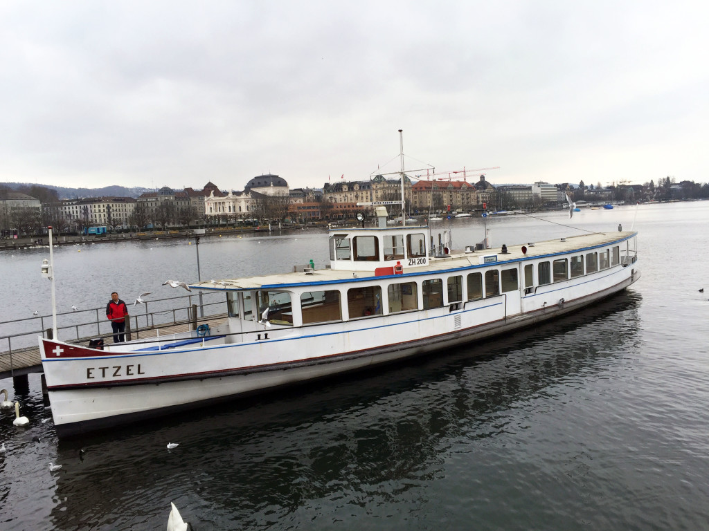 Zurich water 11