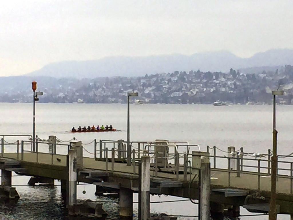 Zurich water 12