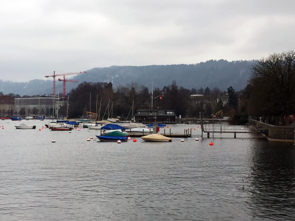 Zurich water 13